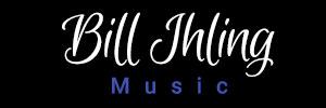 Bill-Ihling_Logo